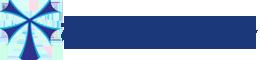 娄底电气工程及其自动化培训中心